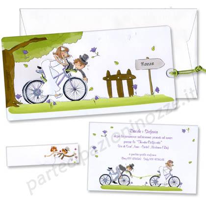 Partecipazioni nozze spiritose on line migliore for Partecipazioni nozze on line
